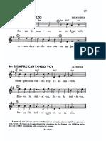 01 Siempre cantando voy.pdf