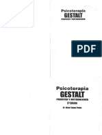 Psicoterapia Gestalt Proceso y Metodologia HS.pdf