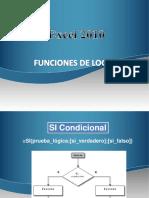 funciones logicas.pptx