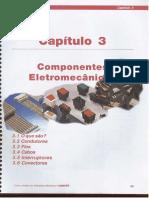 Eletronica_Basica_Cap03.pdf
