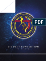 Student Convention Guidelines.pdf