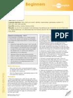 biggner 1.pdf