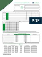 Formato Modificacion de Accesos Tie FDO-1228 (10)