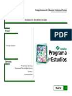 TR_IRLO02_P.pdf