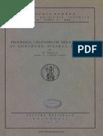 procesele călugărilor.pdf