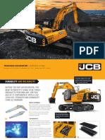excav. JCB -330-370-lc-nlc-en(d52)