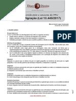 lei-de-migrac3a7c3a3o-resumo.pdf