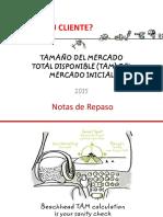 TAM.pdf