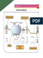 circuito_neumatico105_2cas.pdf