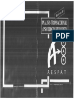 Revista AT y Psicologia Humanista N° 48, 2002.pdf