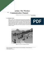 Antennas and Propagation-cap1