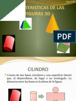 CARACTERISTICAS DE LAS FIGURAS 3D.pptx