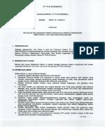 SE DIR_003_22082017_Petunjuk Pelaksanaan Perhitungan NKO DIT, Unit & AP