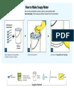chlorine-solution-liquid-soapy.pdf