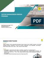 Internalisasi Perdir 045 final_Sistem Manajemen Kinerja Pegawai.pdf