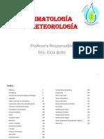 1Apuntes-climatologia y meteorologia - 2013.pdf
