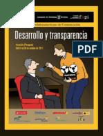Manual de Derecho (100)