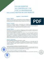 REGLAMENTO EVENTOS ACADÉMICOS CIENTÍFICOS.pdf