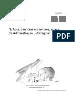 Cap_01 - Safari de Estratégia.pdf