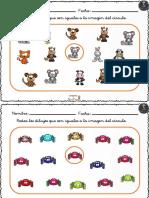 Colección-de-fichas-para-estimular-la-atención-de-los-niños.pdf