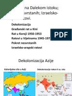 hladni rat u Aziji 2014.pdf