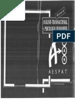 Revista AT y Psicologia Humanista N° 44, 2000.pdf