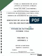 ANA0000567_4.pdf