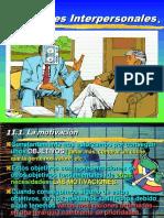Tema-11-Relaciones-Interpersonales.ppt