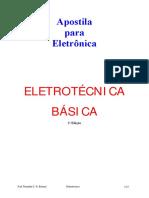 eletrotecnica-basica_-_reinaldo_bolsoni.pdf