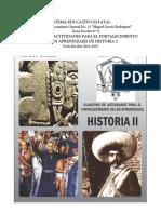 cuaderno-de-fortalecimiento-historia_2.pdf