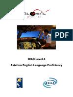 Global_Aviation-LPT_Information_Booklet.pdf