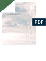Catalogo huawei Antenas y linea de Productos