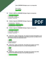 biologa300conrespuestas-140307101439-phpapp02 (1).pdf