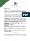 Decreto 314-18