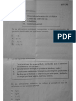 Ciencias Trraba II-2014 (1)