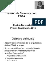 Diseño de sistemas con FPGA.pdf