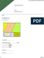 Test de Niveau(4)-Géométrie (CM2_6ème)
