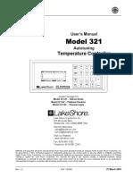 321_Manual.pdf