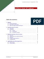 07_Cours_fonctions_sinus_cosinus.pdf