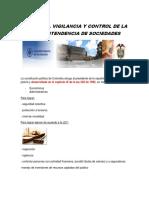 Legislacion comercial.exposicion.docx