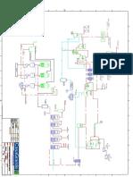 Diagrama del proceso de elaboración azucar.pdf