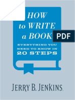 The-Book-Guide-Jerry-Jenkins.pdf