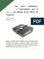4 SANCIONES PARA CONTADORES.docx