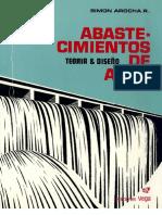 Abastecimientos de Agua Teoria y Diseno-Simon Arocha.pdf