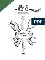 recetario Yomayra.pdf