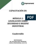 Cuadernillo Modulo 2.pdf