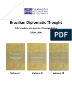 Brazilian Diplomatic_Thought complet.pdf