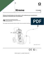 238468954-312448es-k-Manual-Maquina-Pintura-Graco.pdf