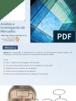 04 Diseño de La Investigacion