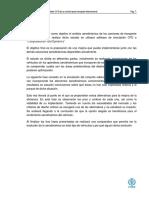 REFERENCIA REPORTE